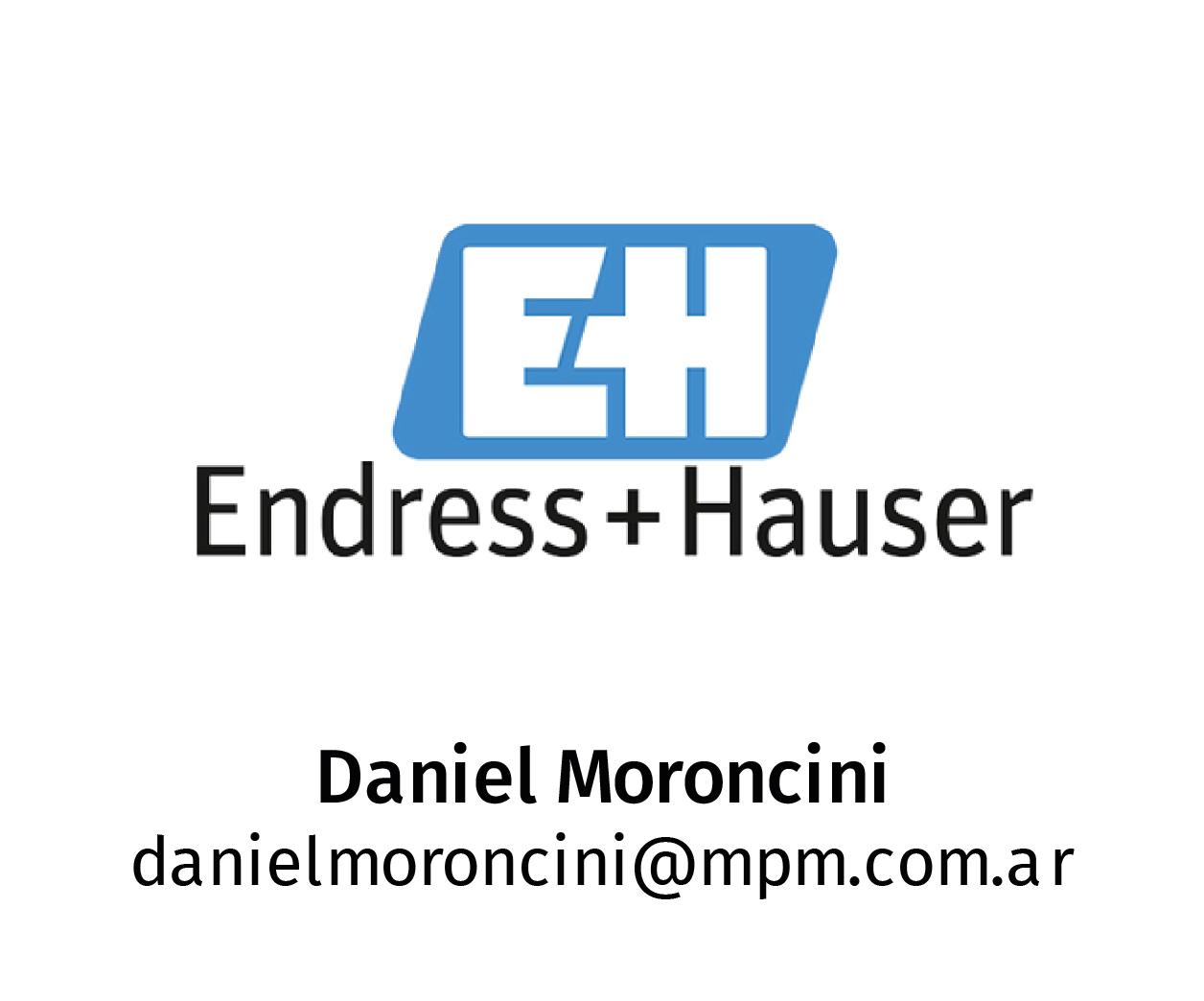 http://profibus.com.ar/wp-content/uploads/2017/03/logos_datos_sponsor-14.jpg