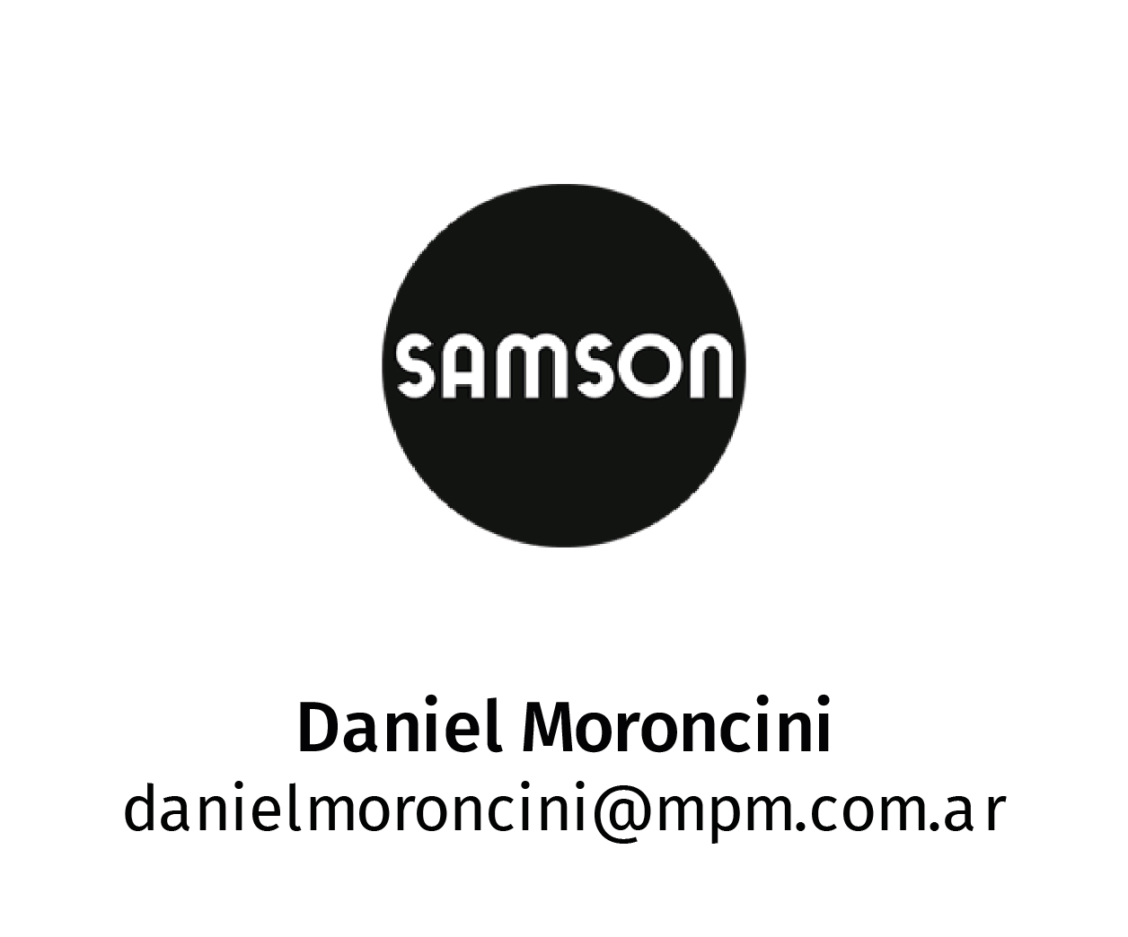 http://profibus.com.ar/wp-content/uploads/2017/03/logos_datos_sponsor-20.jpg