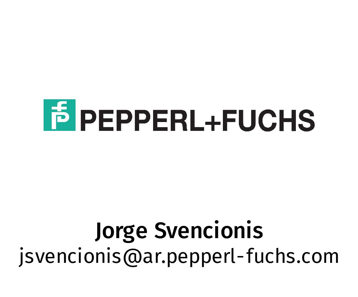 http://profibus.com.ar/wp-content/uploads/2017/03/logos_datos_sponsor-21.jpg
