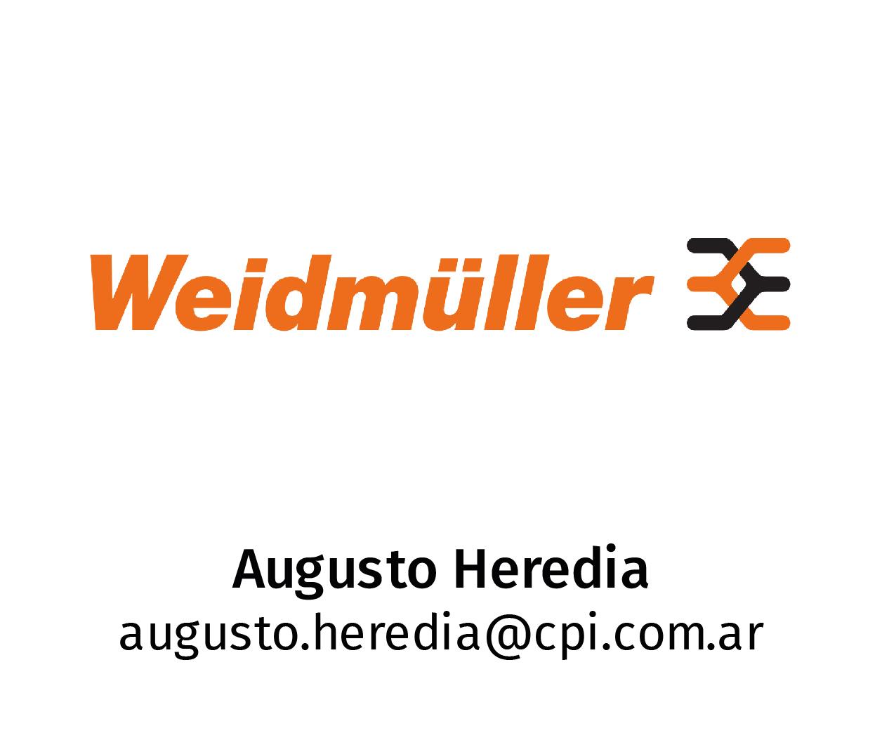 http://profibus.com.ar/wp-content/uploads/2017/03/logos_datos_sponsor-22.jpg