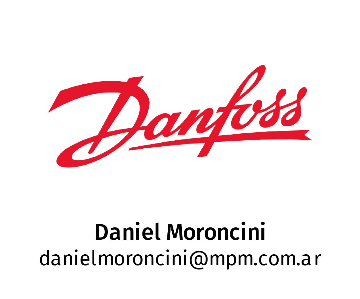 http://profibus.com.ar/wp-content/uploads/2017/03/logos_datos_sponsor-23.jpg