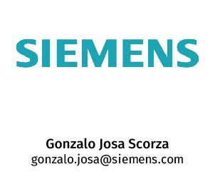 http://profibus.com.ar/wp-content/uploads/2020/01/logos_datos_sponsor-26.jpg