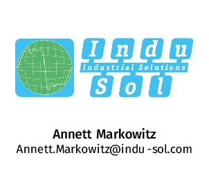 http://profibus.com.ar/wp-content/uploads/2020/01/logos_datos_sponsor-27.jpg