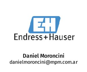http://profibus.com.ar/wp-content/uploads/2020/01/logos_datos_sponsor-28.jpg