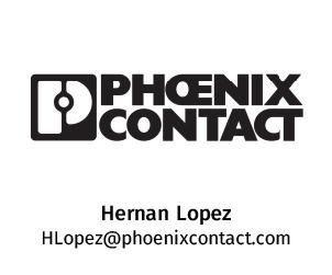 http://profibus.com.ar/wp-content/uploads/2020/01/logos_datos_sponsor-29.jpg