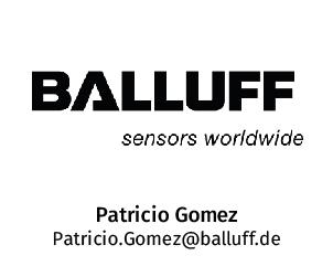 http://profibus.com.ar/wp-content/uploads/2020/01/logos_datos_sponsor-30.jpg