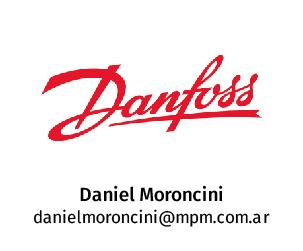 http://profibus.com.ar/wp-content/uploads/2020/01/logos_datos_sponsor-31.jpg