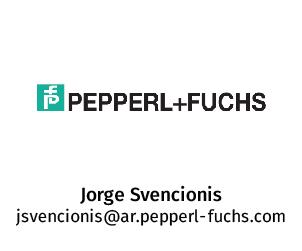 http://profibus.com.ar/wp-content/uploads/2020/01/logos_datos_sponsor-33.jpg