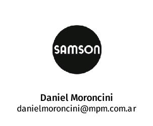 http://profibus.com.ar/wp-content/uploads/2020/01/logos_datos_sponsor-34.jpg