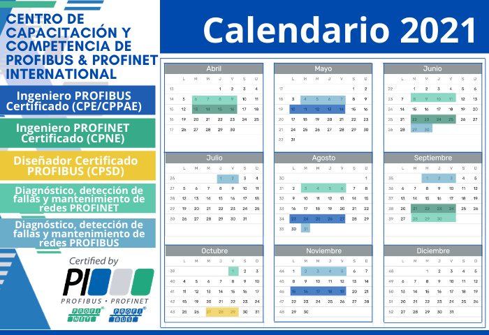 http://profibus.com.ar/wp-content/uploads/2021/03/CALENDARIO-CAPACITACIONES-PROFI-2.png