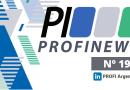 PROFINEWS- Abril 2021