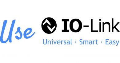 IODDfinder se expande: IODDviewer nueva herramienta de búsqueda detallada